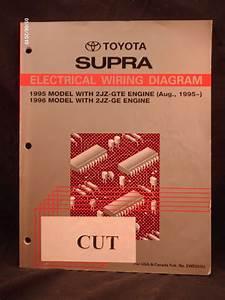 Toyota Supra Engine Diagram  U2022 Downloaddescargar Com