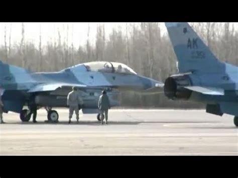 aggressors  aggressor squadron  fighter