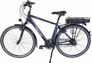E Bike Herren Test : fischer e bikes erhalten gut von extraenergy pedelecs ~ Jslefanu.com Haus und Dekorationen