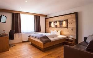Schaukel Fürs Zimmer : hotel in pfunds zimmer appartements f r ihren familienurlaub tirol posthotel pfunds tirol ~ Sanjose-hotels-ca.com Haus und Dekorationen