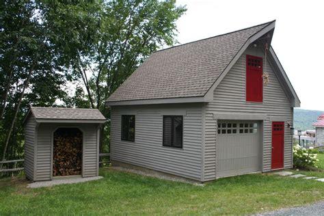 modular homes with garages prefabricated loft studio design gallery best design