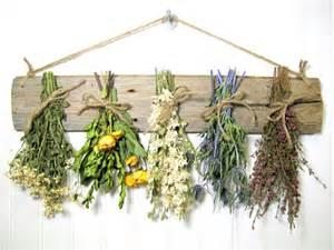 hydrangea arrangements dried flower rack dried floral arrangement wall decor dried