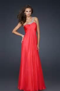 cheap bridesmaid dresses 30 cheap prom dresses 100 03 black and plus size dresses
