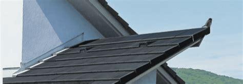 was kostet ein neues dach was kostet ein neues dach meindach