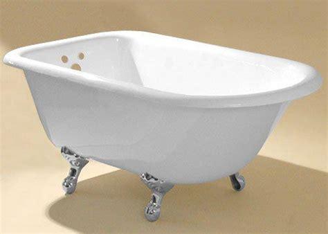 home bathtub refinishing reglazing tub liners st louis mo