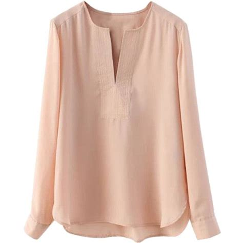 sleeve blouses for best 25 chiffon blouses ideas on blouse