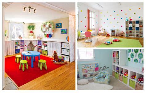 la salle de jeux pour les enfants ou pour s amuser 224 d 233 corer