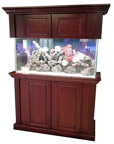 awesome fish tank ideas   love