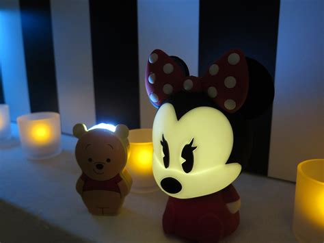 winnie the pooh lights out pictures to pin on