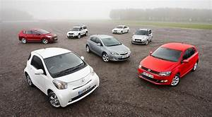 Europe Automobile : and the european car of the year 2010 is by car magazine ~ Gottalentnigeria.com Avis de Voitures