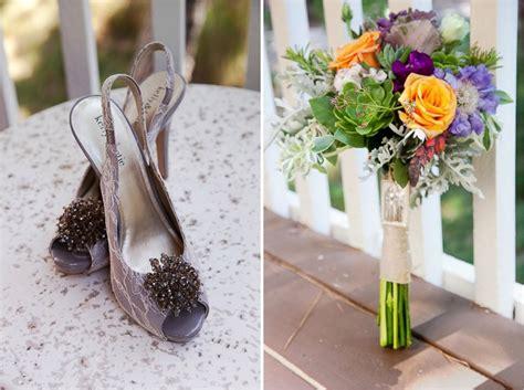 mexican inspired wedding  fallbrook california