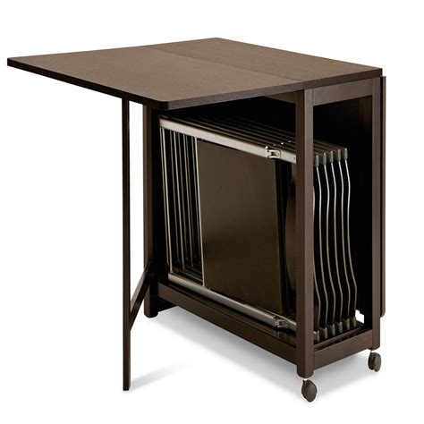 kitchen tables for small spaces with storage unique fold away dining table inspirational fold away