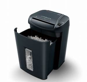 best paper shredders With best document shredder