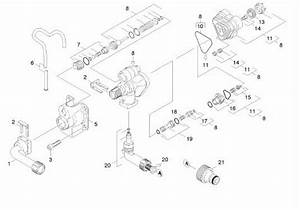 Kärcher Ersatzteile Hochdruckreiniger : k rcher k2 hochdruckreiniger ersatzteile buyspares deutschland ~ Watch28wear.com Haus und Dekorationen