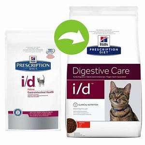 Katze Erbricht Oft : hill 39 s prescription diet feline i d digestive care g nstig bei zooplus ~ Frokenaadalensverden.com Haus und Dekorationen