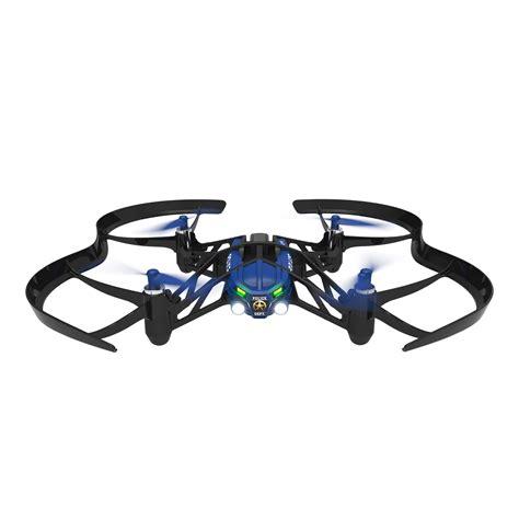 parrot airborne quadcopter mini drones cargo night ebay