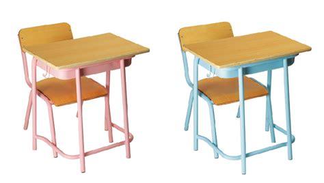 bureau d ecole bureau d 39 école la chaise longue poetic things