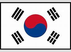 ImageFlag of South Korea borderedsvg Wikipedia, the