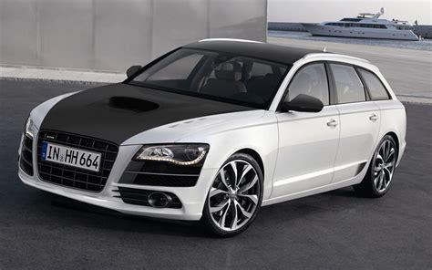 Audi A8 Avant by Audi A8 Avant Pagenstecher De Deine Automeile Im Netz