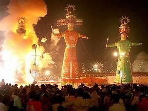Dussehra 2014  Where To Watch Ramlila Live Stream Online  Hindu Festival U0026 39 S History  Observance