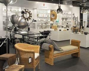 Gunther Lambert Mönchengladbach : lambert designer m bel und mehr f r anspruchsvolle kunden m bel ~ Markanthonyermac.com Haus und Dekorationen