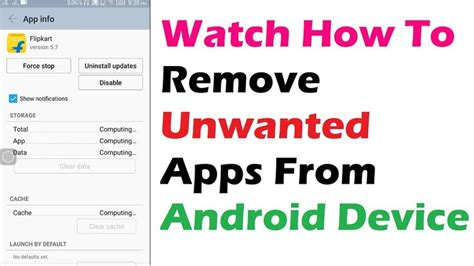 how to remove from android tablet 1000 ideas about apps for rooted phones on