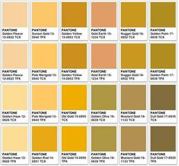 bathroom color ideas 25 best pantone gold ideas on color swatches