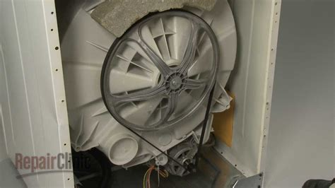 used front load washer and dryer maxresdefault jpg
