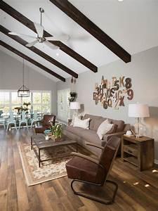 Fixer Upper Möbel : die besten 25 fixer upper sofa ideen auf pinterest wohnzimmer farbschema raumfarbe und foyer ~ Markanthonyermac.com Haus und Dekorationen