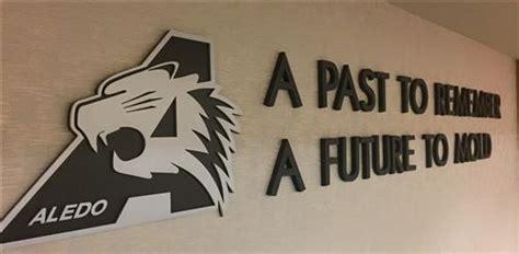 school board board elections