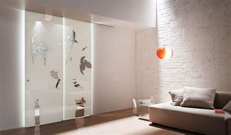 vetri per porte interne classiche come scegliere i vetri per porte interne