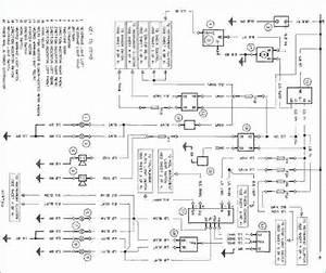 Bmw E46 Lcm Wiring Diagram