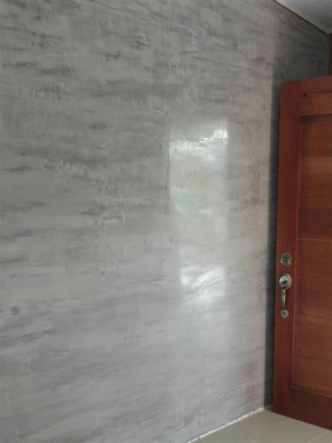 Stucco Veneziano Selber Machen stucco veneziano selber machen marmorputz selber machen mit der