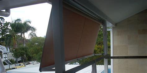 auto roll  awnings brisbane gold coast ipswich  logan