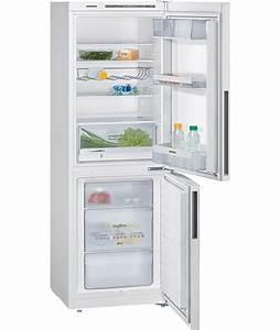 Siemens Kühlschrank Ohne Gefrierfach : siemens k hlschrank mit gefrierfach 176 a k hl gefrier kombination freistehend ebay ~ Eleganceandgraceweddings.com Haus und Dekorationen