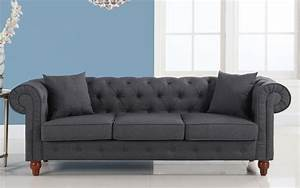 Top quality sofa beds 35 best sofa beds design ideas in uk for Best quality futon sofa bed
