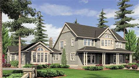 home plans with in suites in additions in suite plans larger house