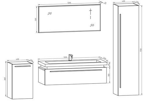 dimension vasque salle de bain vasque salle de bain dimension vasque salle de bain dimension