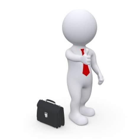 arbeitszeitnachweis vorlage mit excel erstellen office