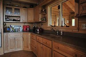 unfinished oak kitchen cabinets 2021