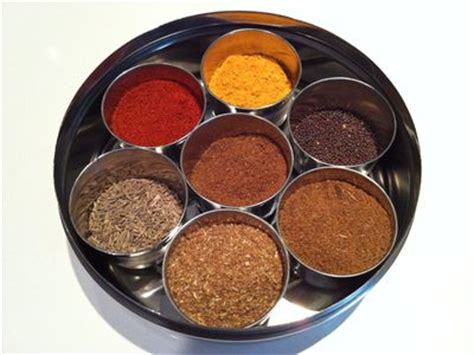 Spice Rack In India indian spice rack gastronomy indian food