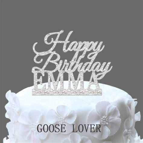 buy custom  happy birthday cake