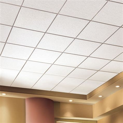 Armstrong Ceiling Tiles 2x2 1774 by Fissured Family Armstrong Ceiling Solutions