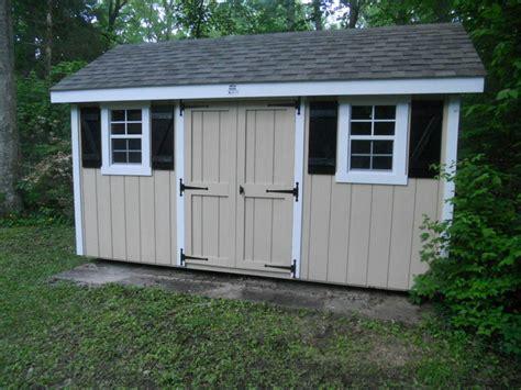 amish built storage buildings nc storage sheds durham nc trend pixelmari