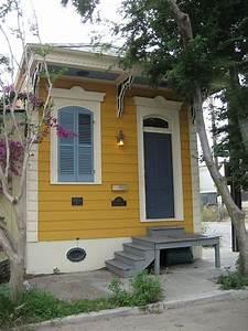 Tiny House Campingplatz : 2897 besten tiny bilder auf pinterest kleine h user arquitetura und kleines zuhause ~ Orissabook.com Haus und Dekorationen