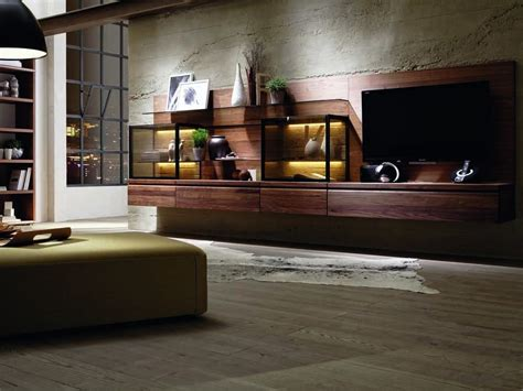 adwords meuble tv imagine furnishing your home in a way that reflects your style