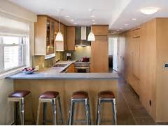 General Contractors Kitchen Remodeling Portland OR Ikea Kitchen Appliances Smart Kitchen Designs Remodel Pictures Kitchens Ideas Small Kitchen Makeover Tool The Small Kitchen Remodeling Designs We Picked Out Will Make You