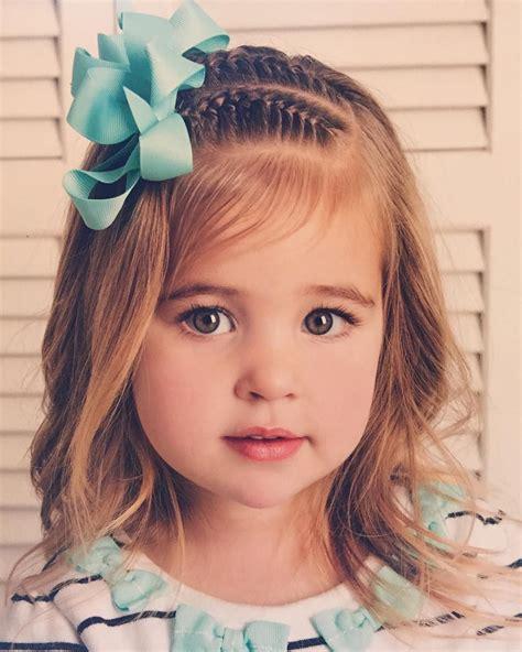 hairstyles  star wars braids  girl hairstyles cute  girl hairstyles baby
