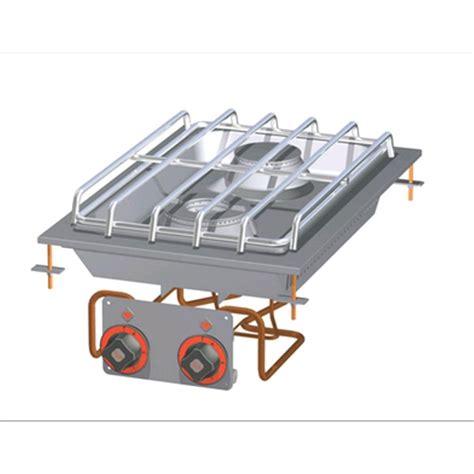 piano di cottura a gas da incasso piano di cottura a gas da incasso mod pcd 64g n 2