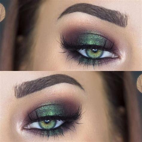 Comment faire un maquillage simple & discret ? elle beauté youtube